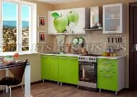 Где в Туле купить новую удобную кухню, Фото: 9