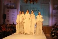Всероссийский конкурс дизайнеров Fashion style, Фото: 169