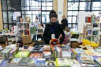 О комиксах, недетских книгах и переходном возрасте: в Туле стартовал фестиваль «Литератула», Фото: 53