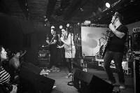 Мураками в М2, 8.02.2015, Фото: 63