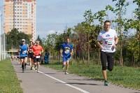 """В Центральном парке прошел """"Тульский марафон 2017"""", Фото: 35"""