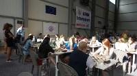 Туляки взяли золото на чемпионате мира по русским шашкам в Болгарии, Фото: 32