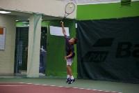 Теннисный турнир Samovar Cup, Фото: 61