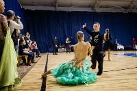 """""""Кубок Эдельвейса-2015"""" по бальным танцам., Фото: 85"""