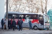 «Арсенал-мол» - «Спартак-мол» - 4:2., Фото: 99