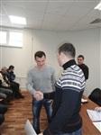 Итоговое собрание Федерации бокса Тульской области. 26 декабря 2013, Фото: 22