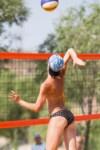 Пляжный волейбол в Барсуках, Фото: 80