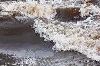 Паводок 5 апреля 2021, Фото: 18