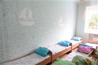 Частный детский сад на ул. Михеева, Фото: 38