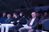В Туле прошли финальные бои Всероссийского турнира по боксу, Фото: 9