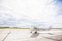 Чемпионат мира по самолетному спорту на Як-52, Фото: 273