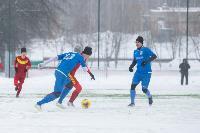 Зимнее первенство по футболу, Фото: 33