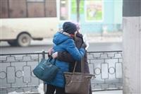 День объятий. Любят ли туляки обниматься?, Фото: 51