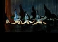 Театральная студия Пчёлка, Фото: 60