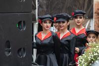 Фестиваль «Национальный квартал» в Туле: стирая границы и различия, Фото: 186