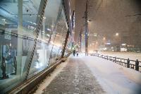 Тулу замело снегом, Фото: 124