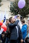 Тульских первокурсников посвятили в студенты, Фото: 80