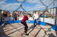 Закрытие Дней МГИМО в Тульской области, Фото: 13
