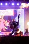 Битва Дедов Морозов и огненное шоу, Фото: 79