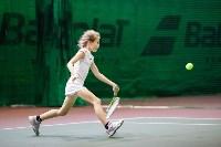 Новогоднее первенство Тульской области по теннису. День четвёртый., Фото: 9