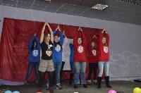 Форум развития молодежных инициатив «СТАРТ», Фото: 2