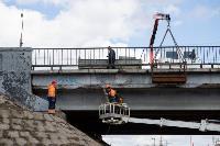 Мосты на содержании: какие мосты в Туле отремонтируют и когда?, Фото: 8