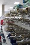 В Туле открылся уникальный интернет-магазин для профессиональных рабочих и домашних мастеров, Фото: 11