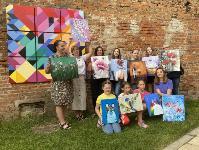 Творческие мастер-классы в Туле, Фото: 5