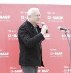 Церемония открытия инвестиционного проекта ДемоЦентра BASF Тула, Фото: 17