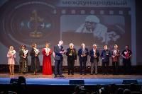 Открытие фестиваля военных фильмов 2021, Фото: 72