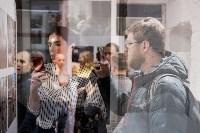 «#Будни» Тулы в объективе Алексея Фокина: В ТИАМ открылась фотовыставка, Фото: 73