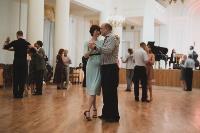 Как в Туле прошел уникальный оркестровый фестиваль аргентинского танго Mucho más, Фото: 21