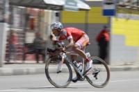 Чемпионат России по велоспорту на шоссе, Фото: 109