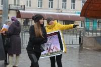 Более 8000 туляков требуют запретить убийство бездомных животных, Фото: 23