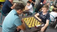 Туляки взяли золото на чемпионате мира по русским шашкам в Болгарии, Фото: 42