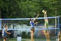 VI международного турнир по пляжному волейболу TULA OPEN, Фото: 109