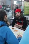 II Тульский Вегетарианский фестиваль, Фото: 67