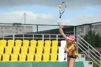 Первый Летний кубок по теннису, Фото: 23