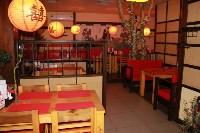 Японская кухня в Туле. Куда сходить., Фото: 4