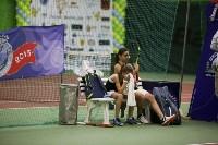 Теннисный турнир Samovar Cup, Фото: 24