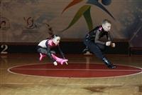 Всероссийские соревнования по акробатическому рок-н-роллу., Фото: 47