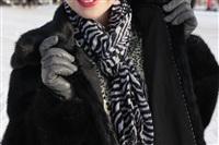 Татьяна Умярова, 19 лет, Фото: 1