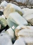 Незаконная свалка химикатов в Туле, Фото: 17