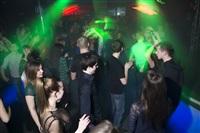 DJ T.I.N.A. в Туле. 22 февраля 2014, Фото: 60