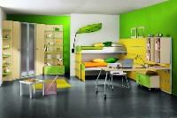 Выбираем детскую мебель, Фото: 8