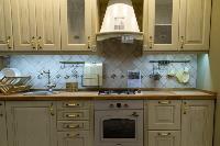 Эргономичность, функционал, современный дизайн: найди свою кухню в Леруа Мерлен Тула, Фото: 6
