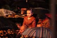 "Концерт ""Хора Турецкого"" на площади Ленина. 20 сентября 2015 года, Фото: 97"