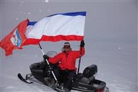 Репортаж с Северного Полюса, Фото: 36