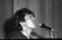 Первый тульский рок-концерт, Фото: 12