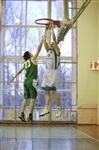 БК «Тула-ЩекиноАзот» дважды обыграл баскетболистов из Подмосковья., Фото: 3